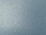 ORACAL 8810-056-Голубой