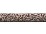 Свинцовая лента Antique cooper 4,5 mm / 50 m