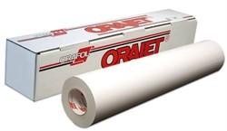 ORAJET 3640-000G (прозрачная глянцевая) - фото 9011