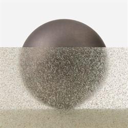 Самоклеящаяся декоративная плёнка Gold Frost / лист А4 - фото 9096