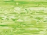Пленка SF (спектрум филм) 252