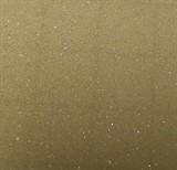 ORACAL 8810-091-Золото