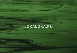 Пленка  (спектрум филм) SF 103