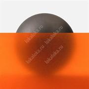 Самоклеящаяся плёнка Aslan 22357/Алый