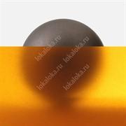 Самоклеящаяся плёнка Aslan 22356/ оранжевый