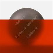 Самоклеящаяся плёнка Aslan 22374 красный