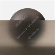 Самоклеящаяся пленка Aslan 22369/ мокрый асфальт