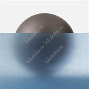 Самоклеящаяся пленка Aslan 22383 /голубой