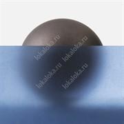 Самоклеящаяся пленка Aslan 22362 / ярко-голубой