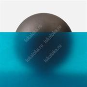Самоклеящаяся пленка Aslan 22382 /Синий