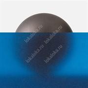 Самоклеящаяся пленка Aslan 22380 / глубокий синий