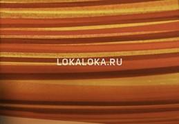 Пленка SF (спектрум филм) 405