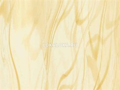 Пленка SF (спектрум филм) 441