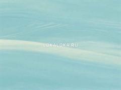 Пленка  (спектрум филм) SF 616