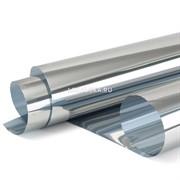 R Silver 35
