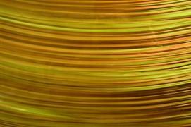 Пленка SF (спектрум филм) 404