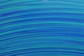 Пленка SF (спектрум филм) 406