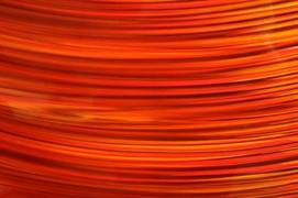 Пленка SF (спектрум филм) 409